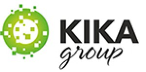 KIKA group