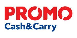 Promo Cash & Carry
